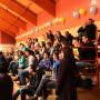 Soirée partenaires USM Volley du 13/10/2013